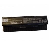 ASUS G551, GL771, N551, N771 10,8V 4800mAh (800109879)