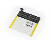 ASUS MeMo Pad HD 7 ME173X C11P1304 3900mAh 3,8V (C11P1304) 800105404