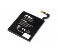 Nokia Lumia 925 BL-4YW 3,7V 2000mAh (800105596)