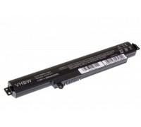 ASUS Vivobook X102, F102 11,25V 2200mAh(800115621)