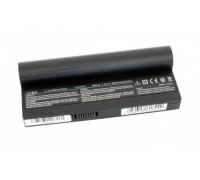 ASUS EEE PC 901 / 1000 juoda 8800mAh (106161140)
