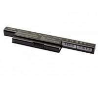 ASUS A32-K93 10,8V 4400mAh (800106814)