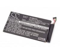 ASUS  C11-ME301T 3,75V 5000mAh (800106045)
