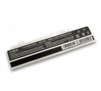 ASUS EEE PC 1015 4cell 2200mAh Balta (800108782)