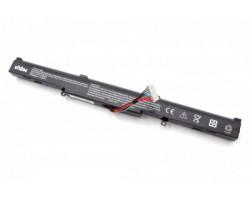 ASUS  A41-X550E  X450  14,4V 2200mAh/32Wh (800115111)