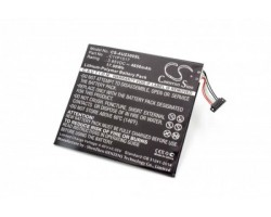 ASUS ZenPad 10 Z300M 3,85V 4650mAh (800115658)