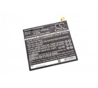 ASUS ZenPad Z500M, 3S 10 3,8V 5750mAh (800115661)