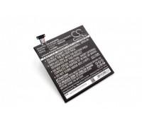 ASUS ZenPad Z380, P022 3,8V 3900mAh (800115662)