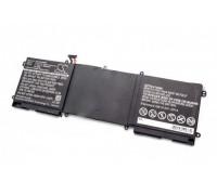 ASUS ZenBook NX500 11,4V  8200mAh (800115663)