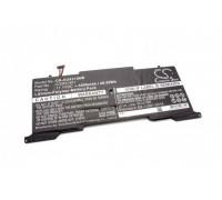 ASUS ZenBook UX31LA 11,1V 4500mAh (800115992)