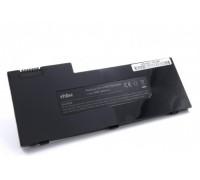 Asus  C41-UX50 C41-UX50, P0AC001 2800mAh (800116611)