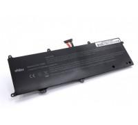 Asus  C21-X202  4400mAh (800116612)