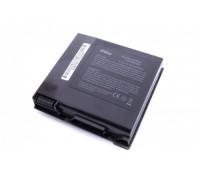 ASUS  A42-G74 14,4V 4400mAh (800116613)