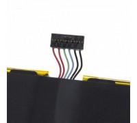 ASUS MemoPad 10 ME302KL 3,7V  6500mAh (800112721)