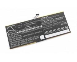 ASUS MemoPad FHD 10, ZenPad Z300 3,7V 6700mAh (800112541)