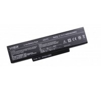 ASUS A32-F3 6cell 4400mAh (800100868)