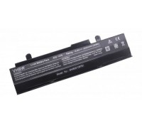 ASUS EEE PC 1015 4cell 2200mAh (800108781)
