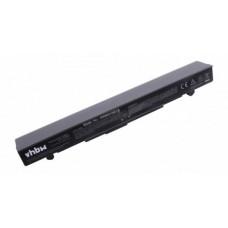 ASUS A41-X550 14,4V 4400mAh (800109014)