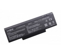 ASUS A32-F3 9cell 6600mAh (800140509)