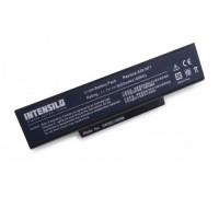 INTENSILO ASUS A32-K72 9cell 9000mAh (800108568)