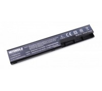 INTENSILO ASUS A42-X401 6cell 6000mAh (800108569)