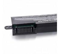 ASUS R540L, X540 11,25V 2200mAh (800114530)