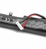 ASUS  A41-X550E  X450  14,4V 2600mAh/37Wh (800117947)