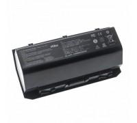 Asus G750, G750J 14,8V 4400mAh (888200322)
