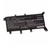 ASUS VivoBook 4000  C21N1408  4700mAh (888201362)