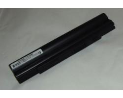 ASUS U50 10,8V 4400mAh (BL386)
