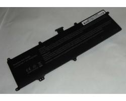ASUS X202 7,4V 4400mAh (BL390)