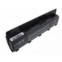 ASUS A32-N56 12cell 8800mAh (BL242)