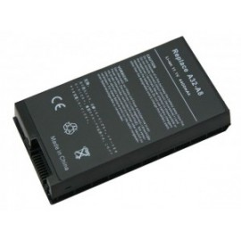 ASUS A32-A8 6cell 4400mAh (TR120)
