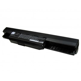 ASUS A32-K53 6cell 4400mAh (TR139)
