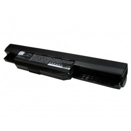 ASUS A32-K53 9cell 6600mAh (TR140)
