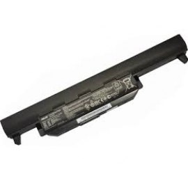 ASUS A32-K55 6cell 4400mAh (TR219)