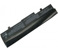 ASUS 1005H 90-OA001B2500Q 6cell 4400mAh (TR22) 800101524 ND