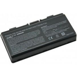 PACKARD BELL EASYNOTE MX51 MX52 MX61 MX65 MX66 6cell 4400mAh (TR590)