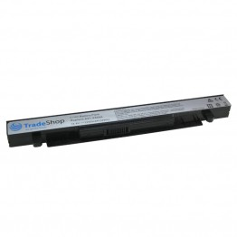 ASUS A41-X550 14,4V 2200mAh (BL291)TR
