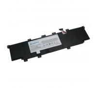 ASUS  A41-X550E  X450  15V 2200mAh/32Wh (TR296)