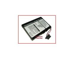 GPS NAVIGACIJA MEDION MD-PNA150 3,7V / 1250mAh (TR24562)