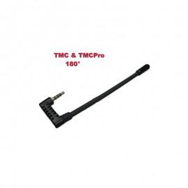 GPS NAVIGACIJA Antena NAVIGON 7100 7110 TS 6000 7000 TS  (TR1572)