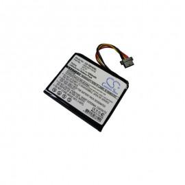 GPS NAVIGACIJA TOMTOM GO 1000 1005 LIVE  AHL03711018 VF1C 1000MAH 3,7V / 1000mAh (TR25693)