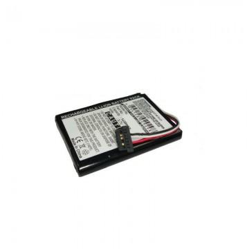 GPS NAVIGACIJA BECKER TRAFFIC ASSIST Z200 Z201 Z203 Z204 Z205 3,7V / 1200mAh (TR6048)