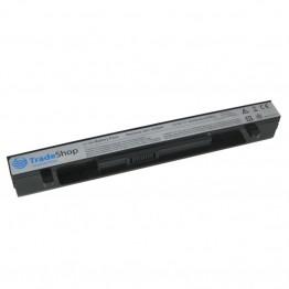 ASUS A41-X550 14,4V 4400mAh (TR292)