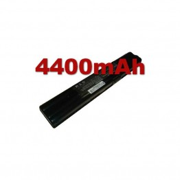 ASUS A42-M6 M67 M68 M6000 M6700 M6800 M6721 8cell 14,8v 4400mAh (TR384)