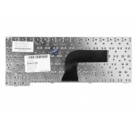 Klaviatūra  Asus F5 F5N F5R F5RL X50 X50N (KB18US)