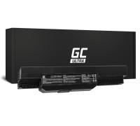 ASUS A32-K53 6cell 6800mAh (5902701411817)