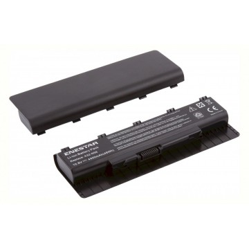 ASUS A32-N56 6cell 4400mAh (BL240)