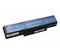 ACER 4310 6cell 4400mAh (800101636)